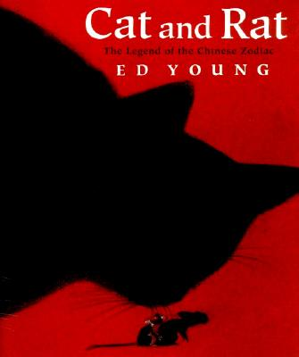 Cat and Rat By Young, Ed