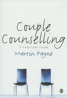 Couple Counselling By Payne, Martin